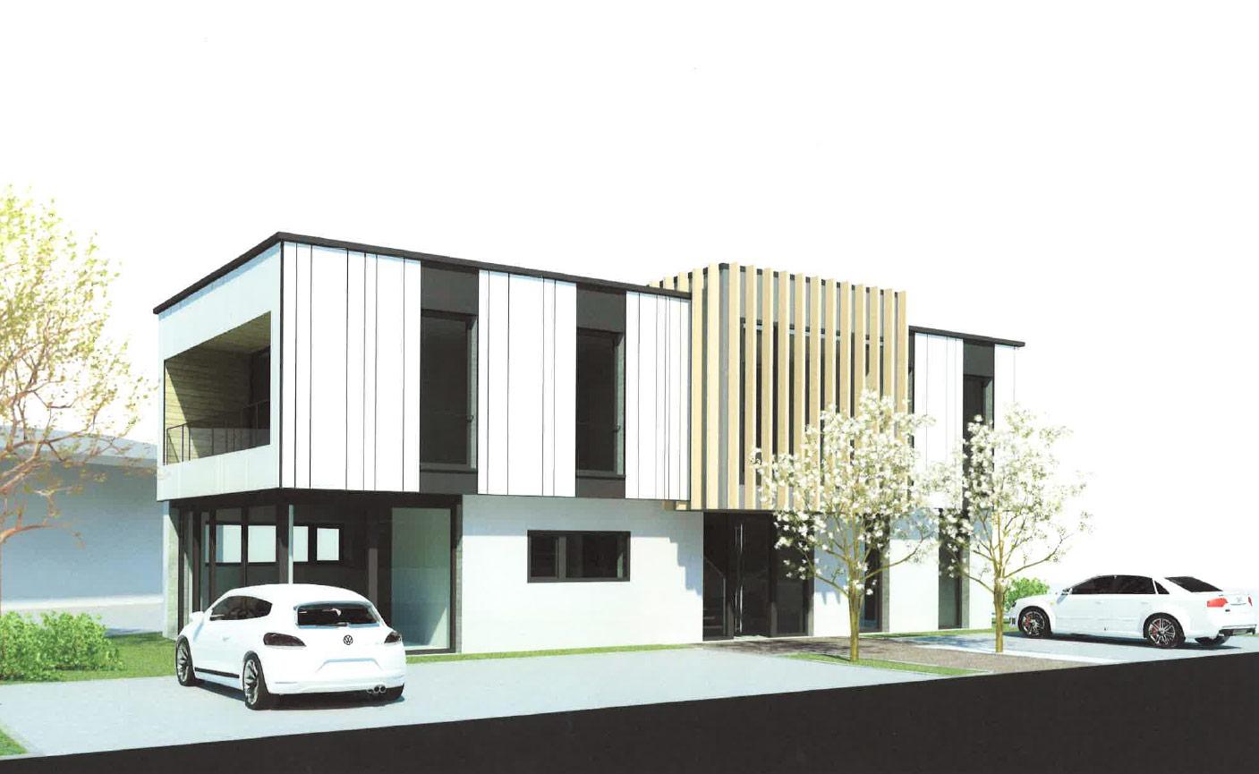Essenpreis-Holzbau-Bedachungen-Unser-Firmengebäude-in-Östringen