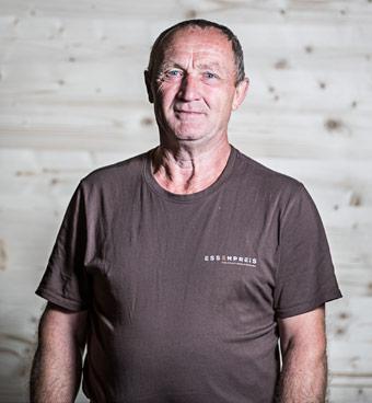 Essenpreis-Holzbau-Mitarbeiter