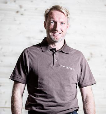 Essenpreis-Holzbau-Ferdinand-Essenpreis