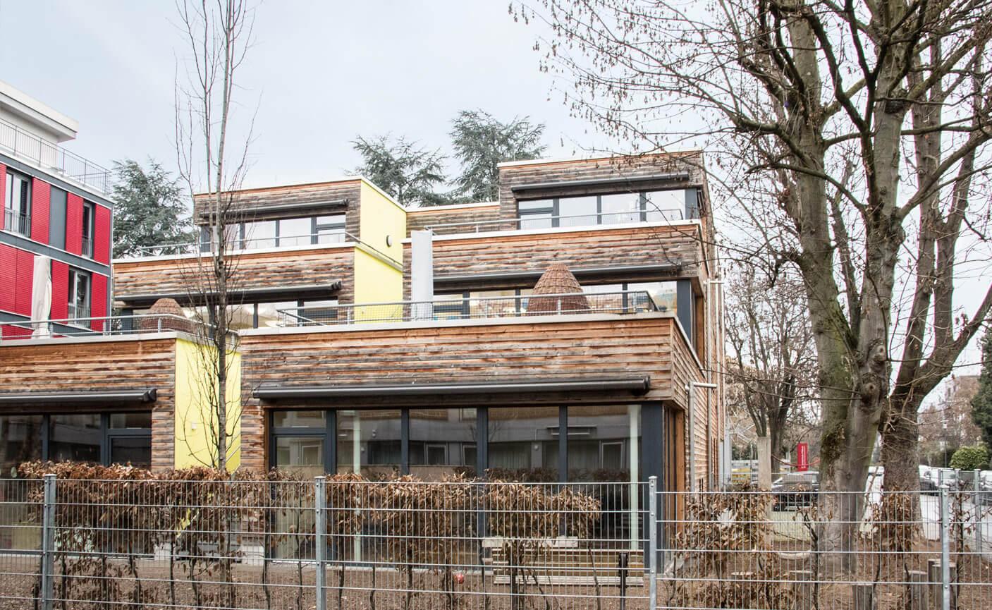 Essenpreis-Holzbau-Kindergarten-03