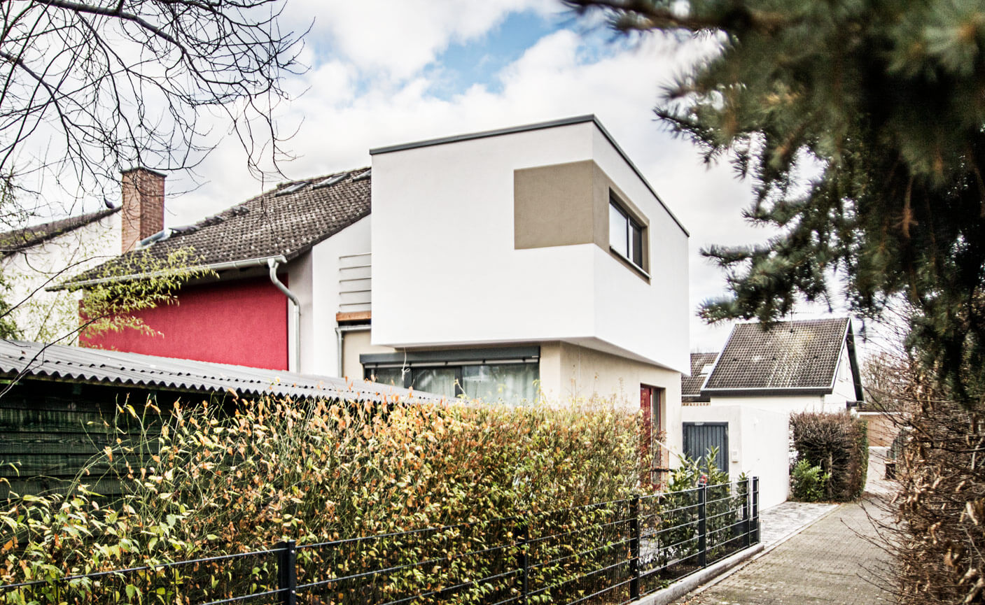 Essenpreis-Holzbau-Erweiterung-zwei-Familienwohnhaus-07