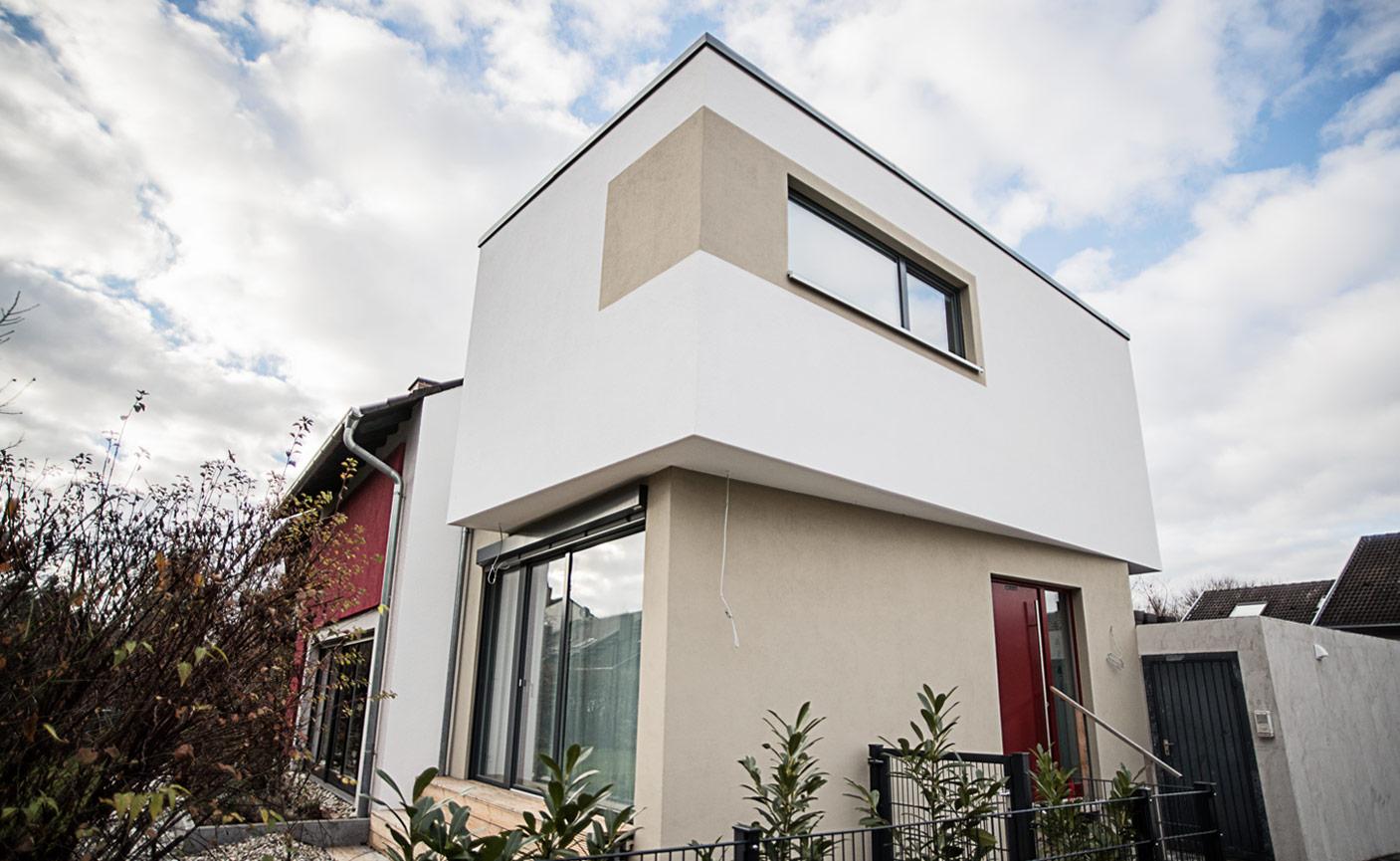 Essenpreis-Holzbau-Erweiterung-zwei-Familienwohnhaus-03