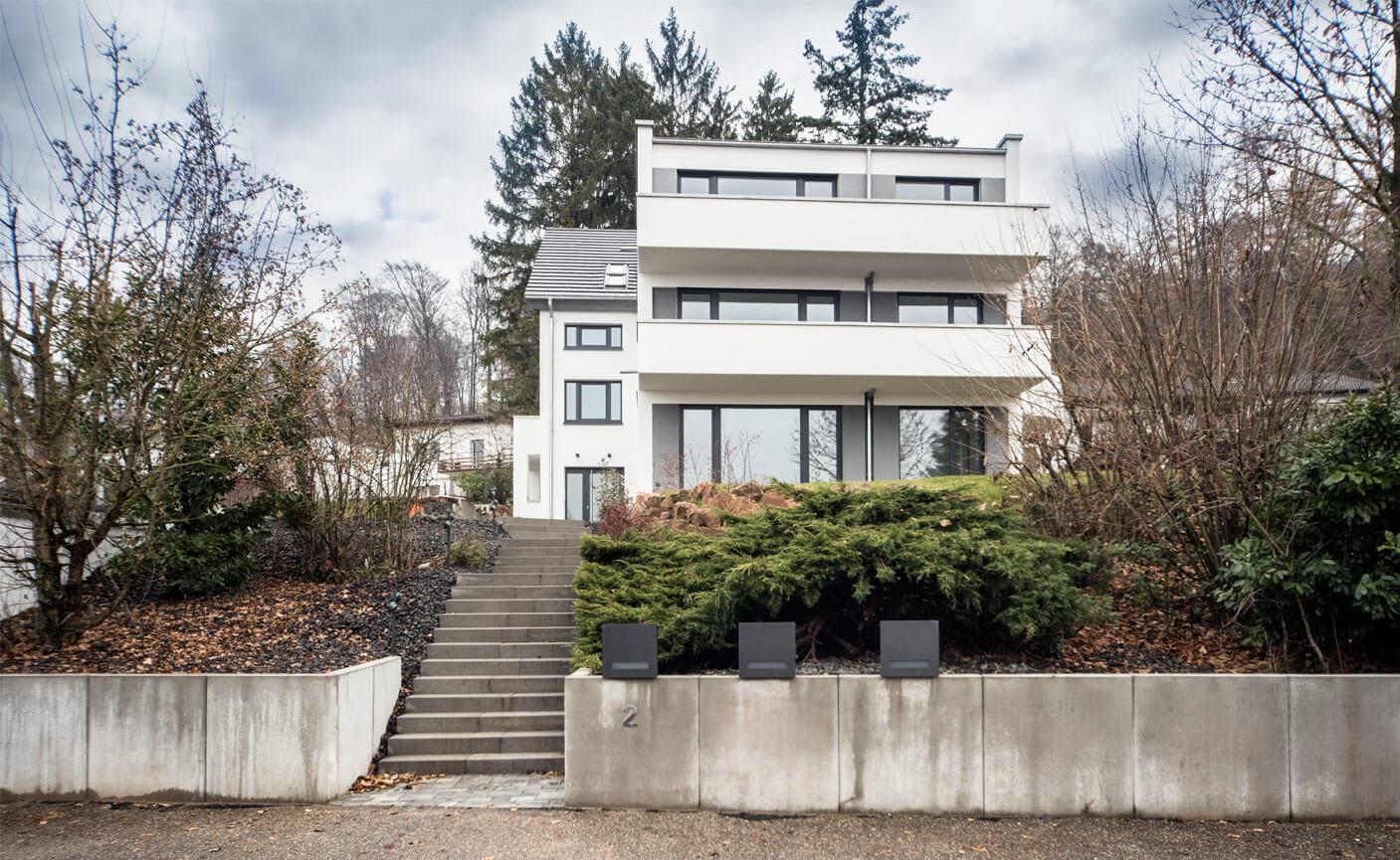 Essenpreis-Holzbau-Bedachungen-Erweiterung-2-Familienhaus-04